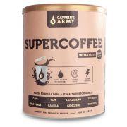 Supercoffee 250g - Caffeinearmy