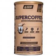 Supercoffee 2.0 Economic Size 380g - Latão Caffeinearmy