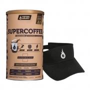 Supercoffee 2.0 Economic Size 380g e Viseira