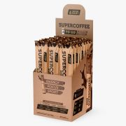 Supercoffee To Go 14 Sachês 10g