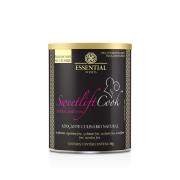 Sweetlift Cook 300G Essential Nutrition