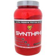 Syntha-6 BSN