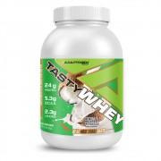 Tasty Whey Coconut Ice Cream 2.0 LBS - Adaptogen