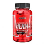 Therma Pro Hardcore Integral Medica