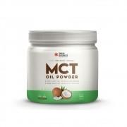 True Mct Oil Powder Coconut Cream 300G