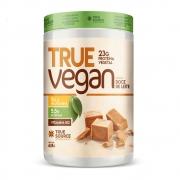 True Vegan Doce de Leite 418g - Treu Source
