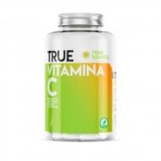 True Vitamina C 60 Tabletes 1700mg - True Source
