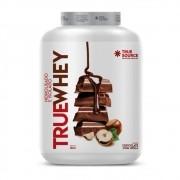 True Whey Chocolate C/ Avela 1810G - True Source