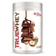 True Whey Chocolate com Avela 418g - Hidrolisada Isolada