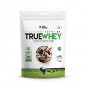 True Whey Concentrado Cookies Milkshake 900g Pouch - True Source