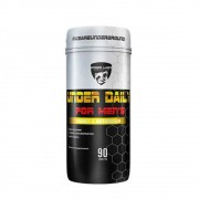 Under Daily For Men 90 Tab - Multivitamínico Masculino Under Labz