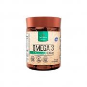 Vegan Omega 3 Dha 6o Caps - Nutrifyy