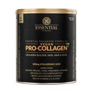 Vegan Pro-Collagen Lata 330G - 30 Doses Essential