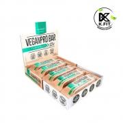 Veganpro Bar Baunilha Cx 10un 400g - Nutrify