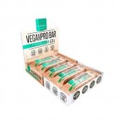 Veganpro Bar Coffee Cold Brew Cx 10un 400g - Nutrify
