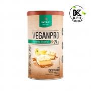 Veganpro Torta de Banana- 550g - Nutrify