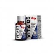 Vita D3 2000UI 10ml - Vitafor