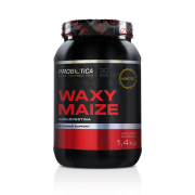 Waxy Maize 1400G Probiótica
