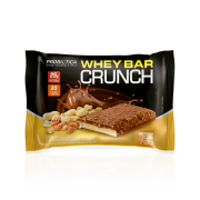 Whey Bar Crunch 70G - Probiótica