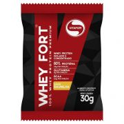 Whey Fort Vitafor 30G