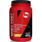 Whey Fort Vitafor 900G