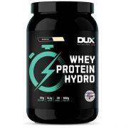 Whey Protein Hydro Baunilha  900g - Dux