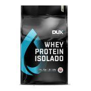 Whey Protein Isolado Coco Refil 1.800g - Dux
