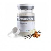 Wheydop Iso Baunilha Caramelizada 900g - ElementoPuro