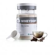 Wheydop Iso Café Mocha 900g - ElementoPuro