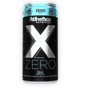 X Zero 269ml Atlhetica Nutrition