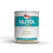 Xilitol Family 250g  Vitafor