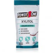 Xylitol 200G Power One