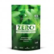 Zero Adoçante Natural Sem Retrogosto 100g - PuraVida