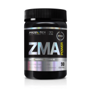 ZMA 90 CAPS Probiotica