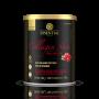 Collagen Skin 300G - Essential Nutrition