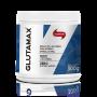 Glutamax Vitafor
