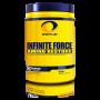 Infinite Force - Uva  Infinite Labs