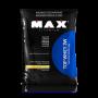 Top Whey 3w Refil 1.8kg - Max Titanium