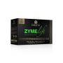 Zymelift 90G Essential Nutrition