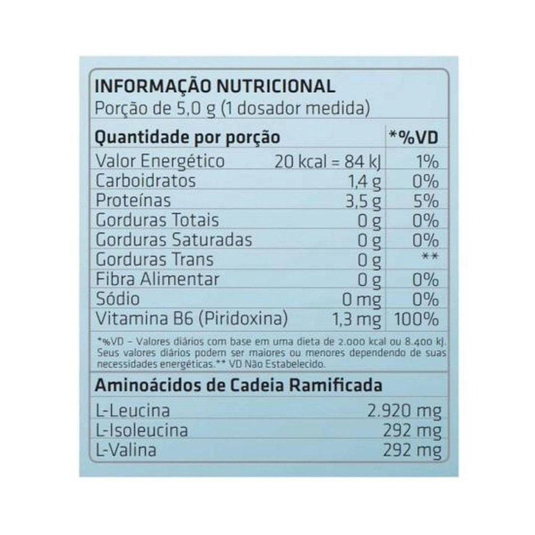 Amino Hd 300g Uva  - KFit Nutrition