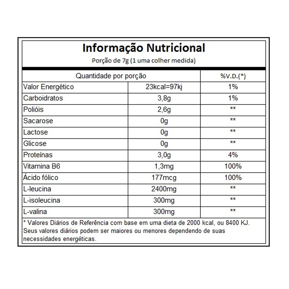 BCAA Lift 8:1:1 Neutro 210G - Essential Nutrition  - KFit Nutrition