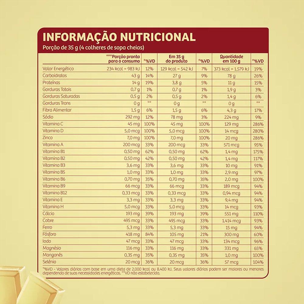 Best Diet 350g Milk Shake Baunilha - Atlhetica  - KFit Nutrition