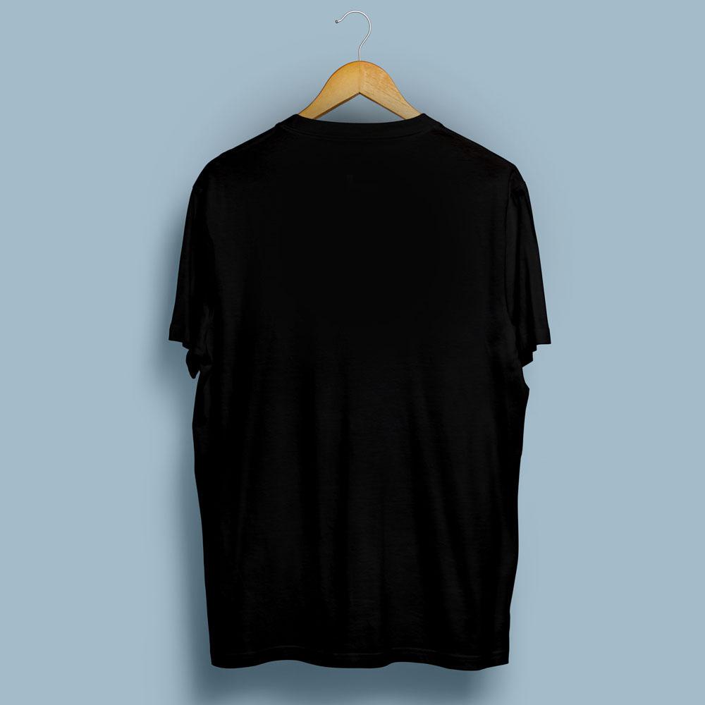 Camiseta K.fit Checklist Feminina  - KFit Nutrition