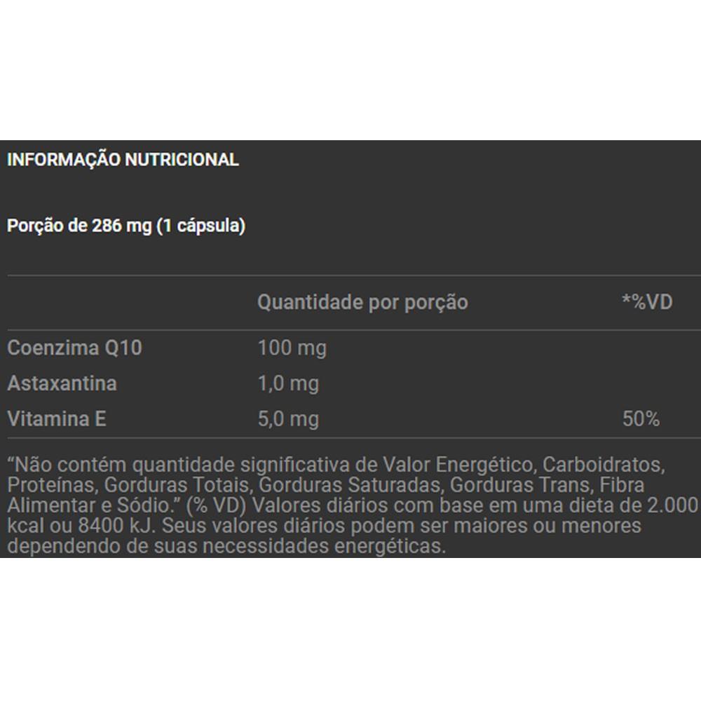 Cleanlab Focus Flora Probiótico 30Cáps - Atletíca Nutrition  - KFit Nutrition