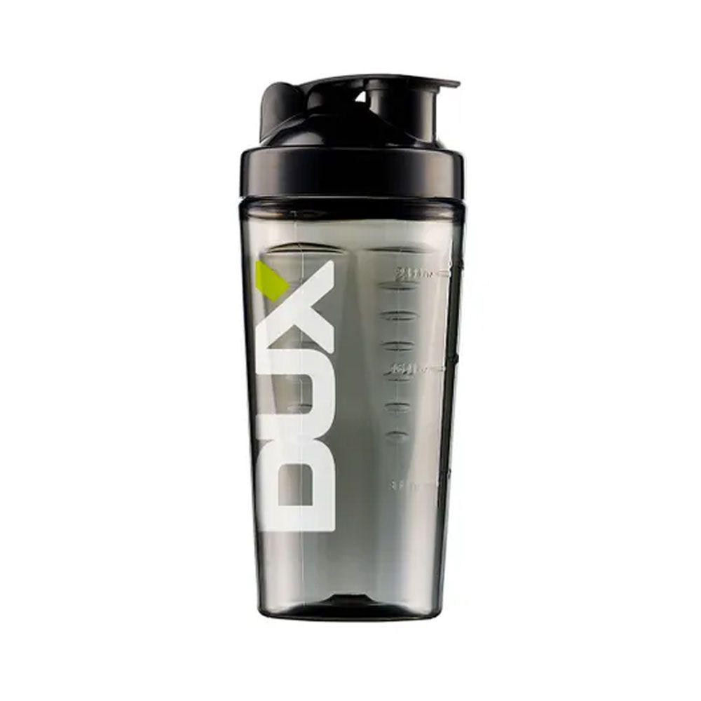 Coqueteleira Pro Fume 800ml Dux  - KFit Nutrition