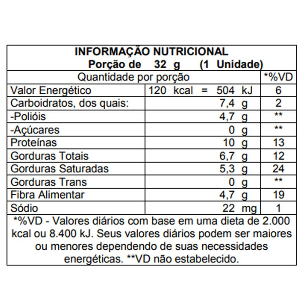 Cx 12 Un Best Whey Bar 30g Beijinho de Coco Atlhetica  - KFit Nutrition