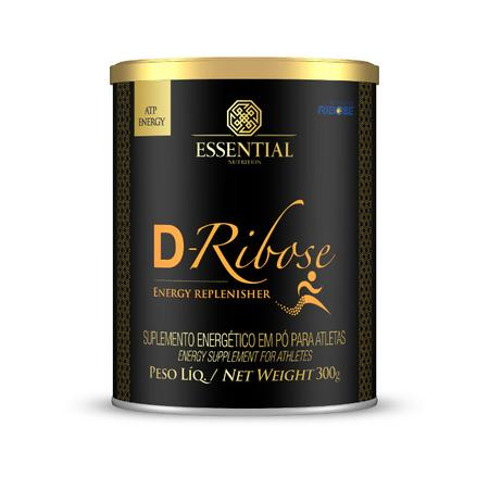 D-Ribose 300G - Essential Nutrition  - KFit Nutrition