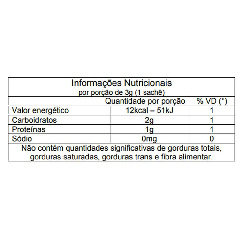 Enzyfor 30G Vitafor  - KFit Nutrition