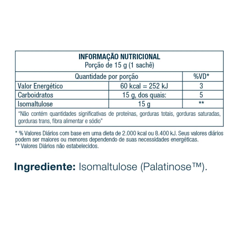 Equaliv Carbofit 20 Sachês  - KFit Nutrition