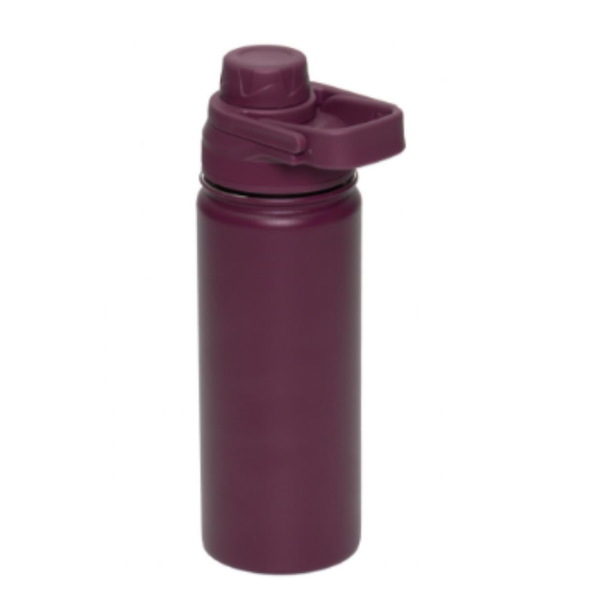 Garrafa Termica Vinho Hydra 500ml - Pacco  - KFit Nutrition